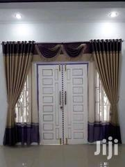 Curtain Designers | Home Accessories for sale in Eastern Region, Kwahu East