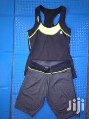 Women And Men Workout Outfit For All Sports Activities  Colours Brands | Clothing for sale in Greater Accra, Okponglo