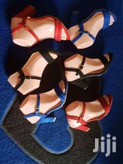 Block Heels | Shoes for sale in Ashanti, Kumasi Metropolitan