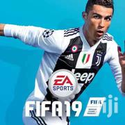 Fifa 19 PC GAME FOR SALE WITH ORIGIN ACCOUNT | Laptops & Computers for sale in Greater Accra, Nungua East