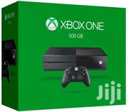 Xbox One | Video Game Consoles for sale in Greater Accra, Labadi-Aborm