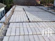 Precast Floor | Building Materials for sale in Eastern Region, Akuapim South Municipal