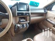 Honda CRV,  2006 | Cars for sale in Greater Accra, Cantonments