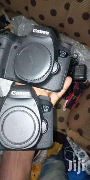EOS 6D CANON Camera Fresh Body | Cameras, Video Cameras & Accessories for sale in Greater Accra, North Kaneshie
