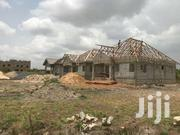 2bedroom Uncompleted House For Sale | Houses & Apartments For Sale for sale in Greater Accra, East Legon