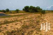 3 Plots | Land & Plots For Sale for sale in Brong Ahafo, Dormaa East new