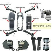 Dji Mavic Pro Drone Parts | Cameras, Video Cameras & Accessories for sale in Greater Accra, Akweteyman