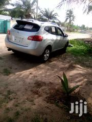 Nissan Rogue 2008 Model For Sale | Cars for sale in Greater Accra, Kwashieman