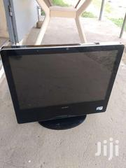 ADVENT CORE 2 ALL-IN-ONE With WEB CAM | Laptops & Computers for sale in Eastern Region, New-Juaben Municipal