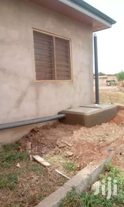 No More Manholes | Building & Trades Services for sale in Central Region, Awutu-Senya