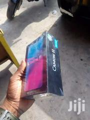 Tecno Camon 11 | Mobile Phones for sale in Greater Accra, Adenta Municipal