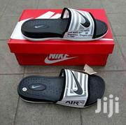 Nike Air 97 Beaverton USA   Shoes for sale in Greater Accra, Dansoman