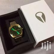 Nixon Watch | Watches for sale in Greater Accra, Achimota