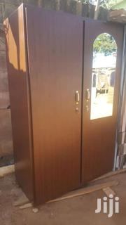 2in1 Wardrobe Wardrobe Wardrobe.  Plis Free Delivery To Your Location | Furniture for sale in Greater Accra, Dansoman