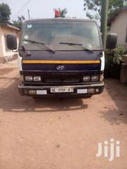 Truck | Heavy Equipments for sale in Greater Accra, Ashaiman Municipal