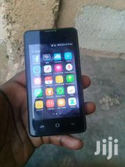 Tecno Y2 8gig Internal   Mobile Phones for sale in Greater Accra, Agbogbloshie