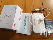 Universal 4g Mifi/ Wifi | Clothing Accessories for sale in Greater Accra, Dansoman