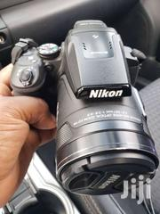 Nikon P900   Cameras, Video Cameras & Accessories for sale in Greater Accra, Okponglo
