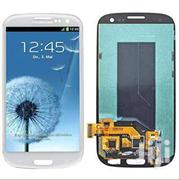 SAMSUNG S3 LCD | Clothing Accessories for sale in Greater Accra, Adenta Municipal