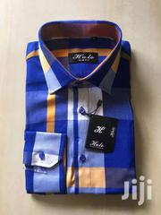 Check Shirts | Clothing for sale in Greater Accra, Teshie-Nungua Estates