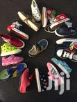 Quality Shoes For Kids   Children's Shoes for sale in Nii Boi Town, Greater Accra, Nigeria