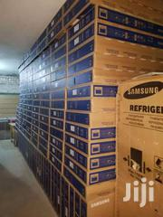 Samsung 49 Uhd 4k Smart Satellite TV From Europe | TV & DVD Equipment for sale in Greater Accra, Agbogbloshie