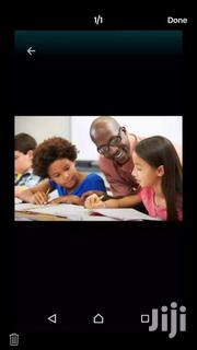 Quality Home Tuition - Primary~ SHS | Classes & Courses for sale in Greater Accra, Ashaiman Municipal