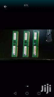 Ddr3 Gamers Choice 8gig | Laptops & Computers for sale in Greater Accra, Kwashieman