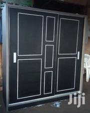 Three In One Two Doors Sliding Wardrobe | Doors for sale in Greater Accra, Tema Metropolitan