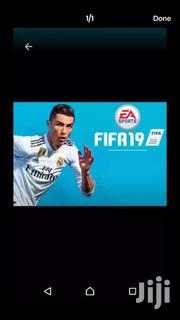 PC Games ~ All Kinds | Video Game Consoles for sale in Greater Accra, Adenta Municipal