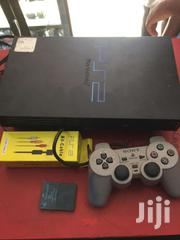 Ps2 Loaded With Games | Video Game Consoles for sale in Greater Accra, Accra Metropolitan