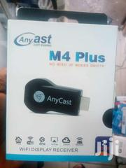 ANYCAST Wireless | Laptops & Computers for sale in Greater Accra, Kokomlemle