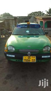 Toyota  Corolla Estate | Cars for sale in Central Region, Gomoa East