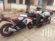 Apsonic Home Use Motors For 6500 And 8000 | Motorcycles & Scooters for sale in Brong Ahafo, Sunyani Municipal