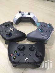X BOX ONE GAME Controller   Video Game Consoles for sale in Greater Accra, Darkuman