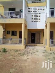 2 Bedroom Apartment Hatso Boshye | Houses & Apartments For Rent for sale in Greater Accra, Ga East Municipal