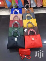 Ladies Classy Bags   Bags for sale in Greater Accra, Achimota
