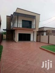 4 Bedroom House For Sale | Houses & Apartments For Sale for sale in Greater Accra, East Legon