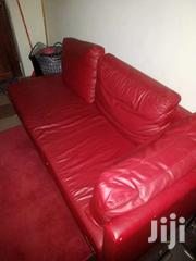 Living Room Sofa | Furniture for sale in Greater Accra, Kwashieman