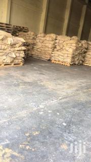 Jute Sacks | Manufacturing Services for sale in Greater Accra, Tema Metropolitan