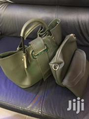 Prada Ladies Bag For Sales | Bags for sale in Greater Accra, Ga East Municipal