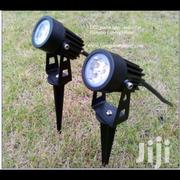 LED Outdoor Garden Lights Available At Hamgeles Lighting Ghana   Home Accessories for sale in Greater Accra, Airport Residential Area