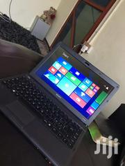 Sony VPCS12L9E Core I3 6gig Ram 500 Hdd | Laptops & Computers for sale in Greater Accra, Old Dansoman