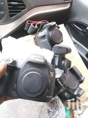 Canon 5D Mark 3 Body | Cameras, Video Cameras & Accessories for sale in Greater Accra, Akweteyman
