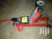 Hyderlik  Jack Stand | Vehicle Parts & Accessories for sale in Greater Accra, Teshie-Nungua Estates