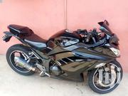 Kawasaki Bike New | Motorcycles & Scooters for sale in Greater Accra, Darkuman