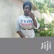 Am  A Young Lady Looking For A Job As Sales Girl  As Shop Attendant | Accounting & Finance CVs for sale in Greater Accra, East Legon