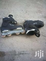 Skate Shoe (Used) | Shoes for sale in Greater Accra, Dansoman