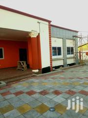 FOR SALE 3 Bedrooms Detached House At BRIGADE, KASOA DISTRICT | Houses & Apartments For Sale for sale in Greater Accra, Ga South Municipal