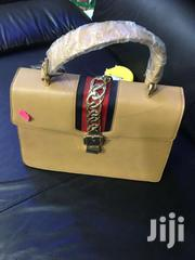 Ladies Hand/Cross Shoulder Bag | Bags for sale in Greater Accra, Ga East Municipal